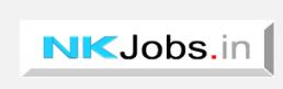 NK Jobs